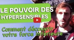 hypersensible-force-interieure