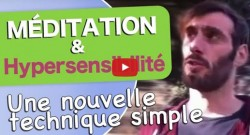meditation-hypersensibilite