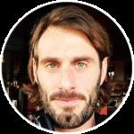Fabien Monjo le coach des hypersensibles atypiques
